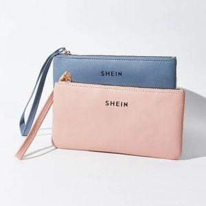 2/$20 ❤️ - BAG | Shein O/S
